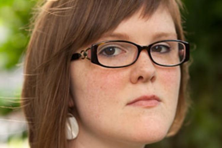 Megan Mette