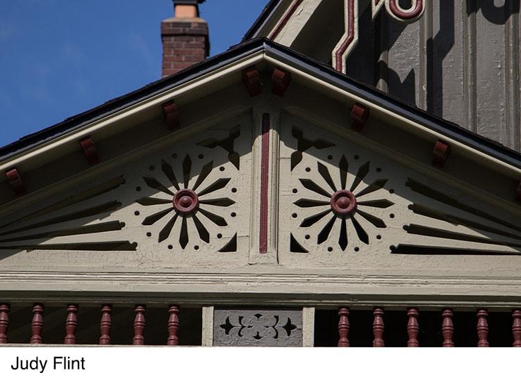 Capturing Buffalo Blog - Judy Flint - CEPA Gallery - Buffalo NY
