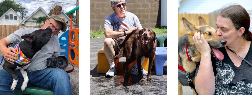 Dog Tags - 2019 - CEPA Gallery - Buffalo NY