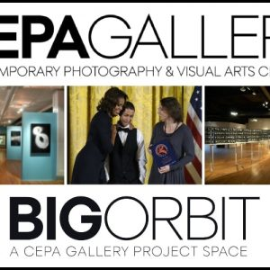 Membership - CEPA Gallery & Big Orbit Project Space - Buffalo NY