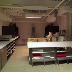 Darkroom - CEPA Gallery - Buffalo NY