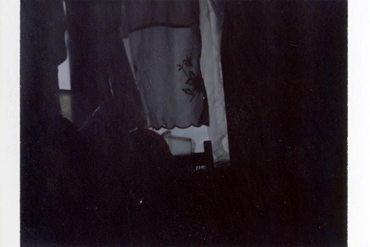 Joseph Poloncarz - Eclipse