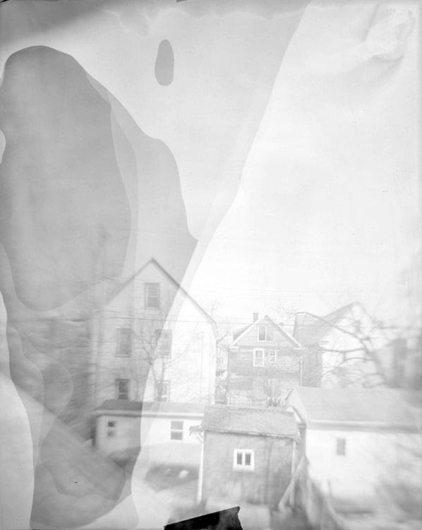 Elizabeth William's photo from Camera Obscura