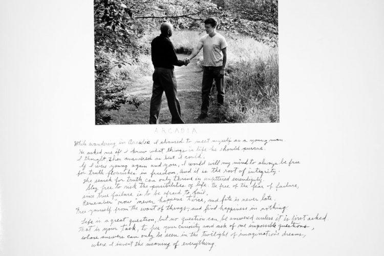 Cepa-gallery-Duane-Michals-Arcadia-auction-2021-min