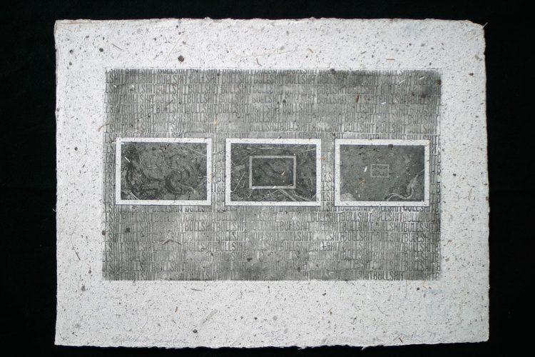 Cepa-gallery-peter-sowiski-bullshit-sampler-auction-2021