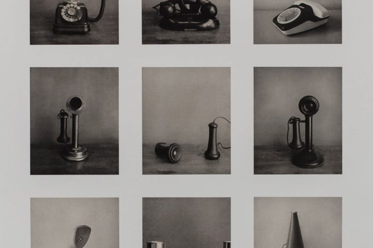 cepa-gallery-Carrie-Mae-Weems-Listening-devices-Auction-2021-min
