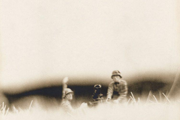 cepa-gallery-David-Levinthal-auction-2021-min