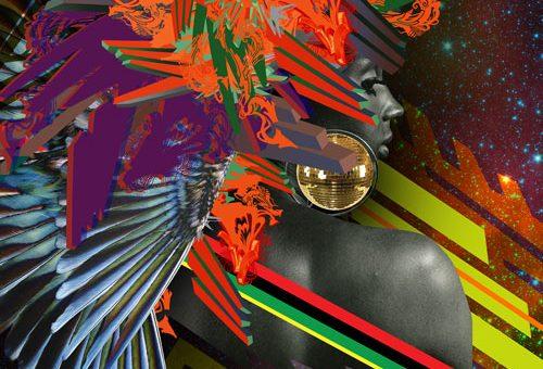 cepa-gallery-Robinson-stacey-scream-phoenix-auction-2021