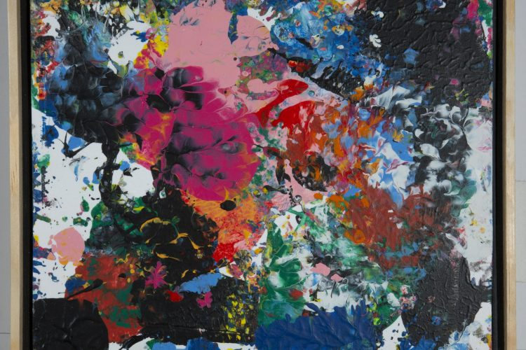 cepa-gallery-charles-clough-cluffalo-auction-2021-min
