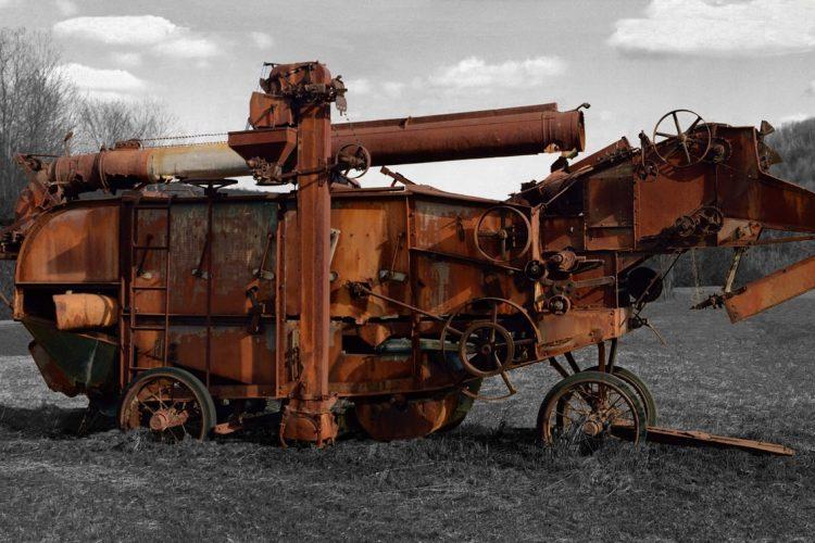 cepa-gallery-frank-conner-combine-ellicottville-auction-2021-min