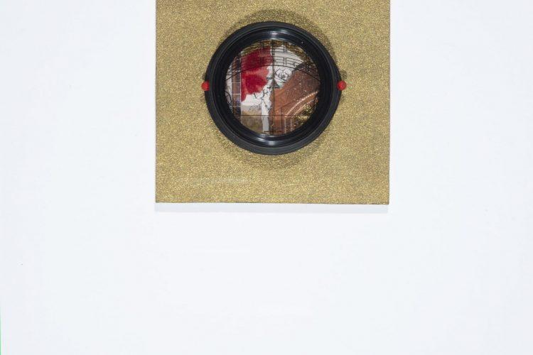 cepa-gallery-gerald-mead-4sb-2-auction-2021-min