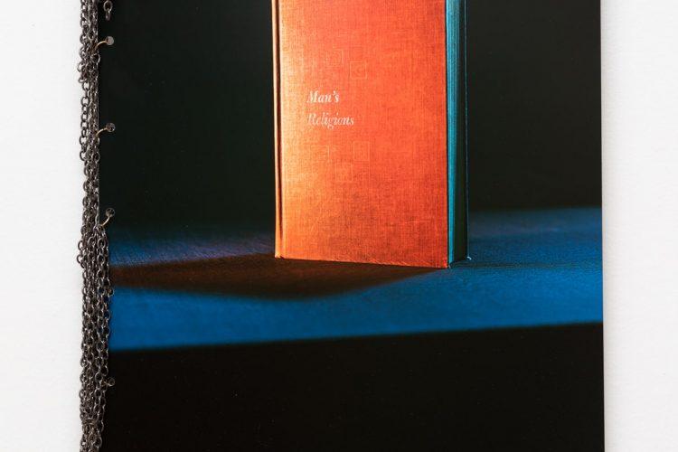 cepa-gallery-nando-alvarez-perez-untitled-auction-2021-min