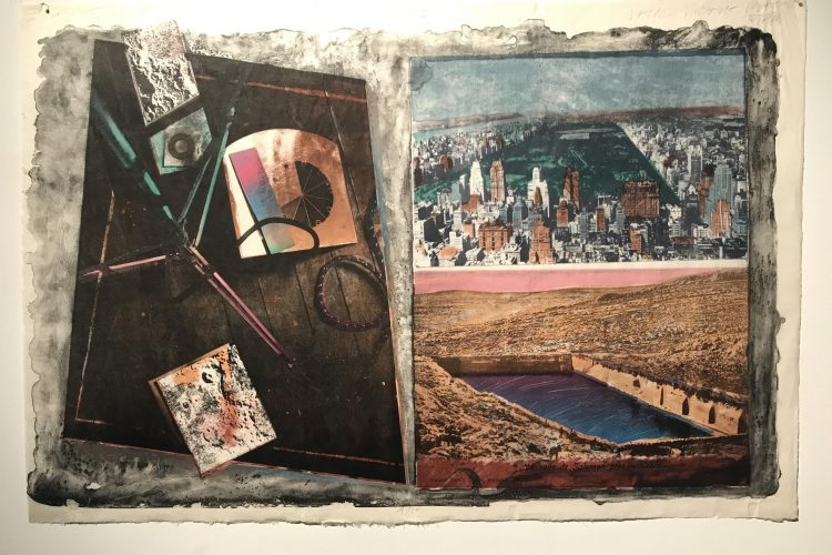 cepa-gallery-paul-wong-sites-for-3-sunken-trapazoids-auction-2021-min