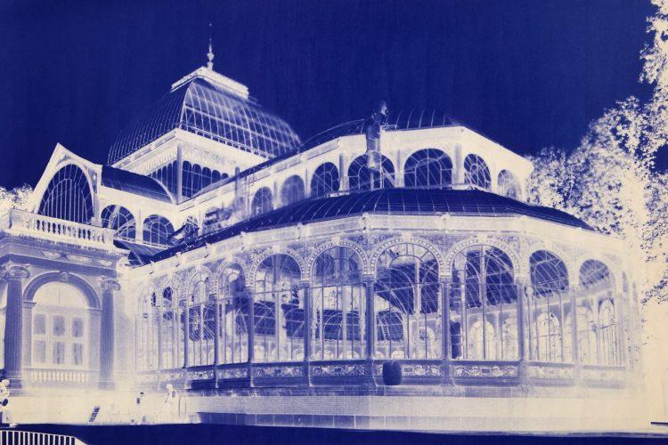 cepa-gallery-penelope-stewart-el-palacio-cristal-auction-2021-min